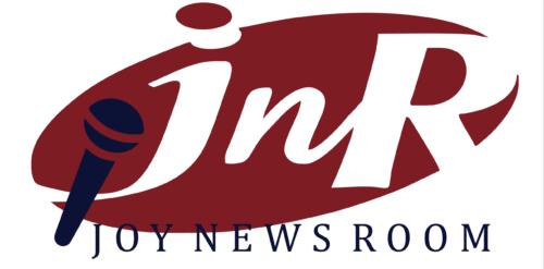 JoyNewsRoom